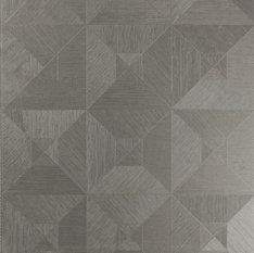 Arte Squared Wallcovering