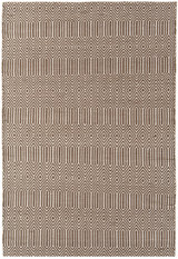 Asiatic Sloan Brown Rug