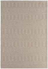 Asiatic Sloan Taupe Rug