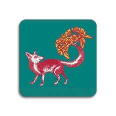 Avenida Home Fox Coaster