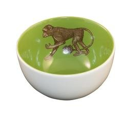 Avenida Home Monkey Bowl