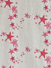 Barneby Gates All Star Candy Fabric