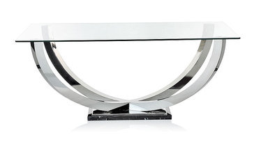 Branch Interiors Orbit Dining Table