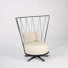 Branch Interiors The Playa Chair