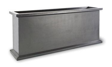 Capital Garden Products Grosvenor Trough