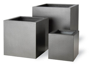 Capital Garden Products Small Geo Cube