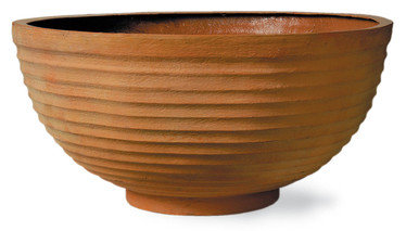 Capital Garden Products Thames Bowl Planter