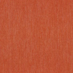 Casamance Acoara Orange Wallcovering