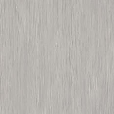 Casamance Amboine Beige Gris Wallcovering