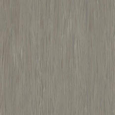 Casamance Amboine Gris Beige Wallcovering