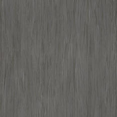 Casamance Amboine Gris Fonce Wallcovering