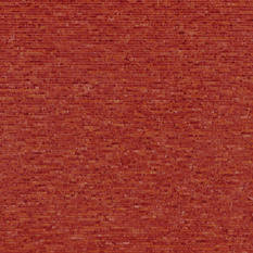 Casamance Capim Coquelicot Wallcovering