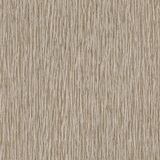 Casamance Iroko Beige Taupe Wallcovering