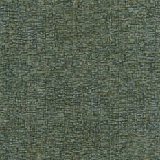 Casamance Caiman English Green Wallcovering