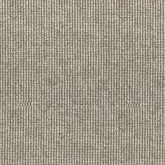 Casamance Invitation Mother Pearl/ Beige Taupe Fabric