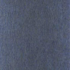 Casamance Poyo Blue Wallcovering