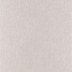 Casamance Poyo Chalk Wallcovering