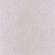 Casamance Poyo Dove Wallcovering