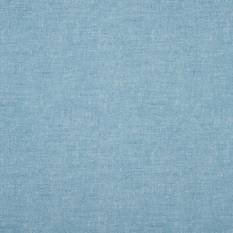 Clarke & Clarke Harris Aquamarine Fabric