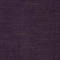 Clarke & Clarke Moray Grape Fabric