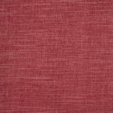 Clarke & Clarke Moray Raspberry Fabric