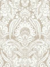 Cole & Son Chatterton Wallcovering