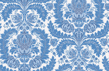 Cole & Son Coleridge Wallcovering