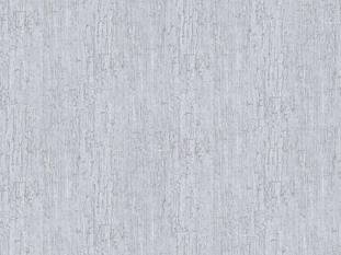 Cole & Son Crackle Wallcovering