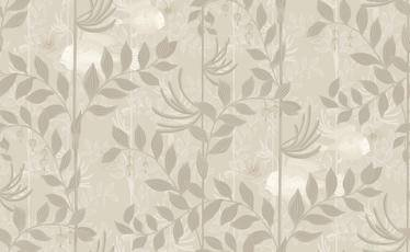Cole & Son Nautilus Wallcovering