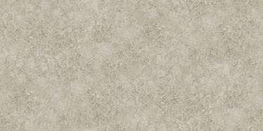 Cole & Son Patina Haze Wallcovering