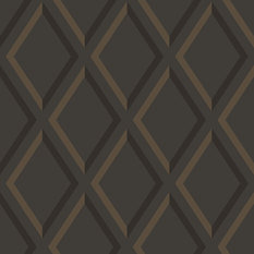 Cole & Son Pompeian Wallcovering