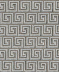 Cole & Son Queens Key Wallcovering