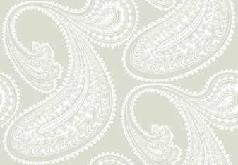 Cole & Son Rajapur Wallcovering