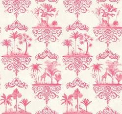 Cole & Son Rousseau Wallcovering