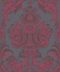 Cole & Son Wyndham Wallcovering