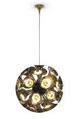 Delightfull Botti 32 Chandelier