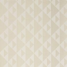 Designers Guild Kappazuri Ivory Wallcovering