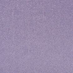 Designers Guild Sesia Crocus Fabric