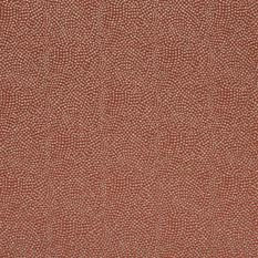 Designers Guild Sesia Terracotta Fabric