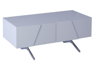 Gillmore Space Glacier Low Media Unit