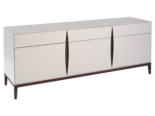 Gillmore Space Lux Buffet Sideboard