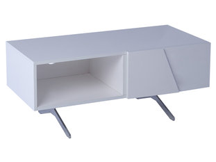 Gillmore Space Glacier Media Storage Unit