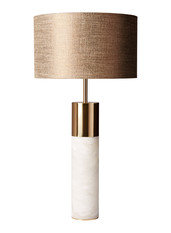 Heathfield Azaila Table Lamp