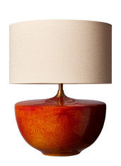 Heathfield Fuji Table Lamp