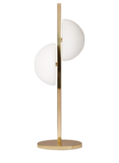 Heathfield Nacchera Table Lamp