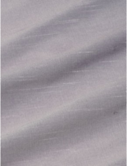 James Hare Astor Silver Mist Fabric
