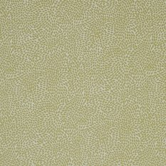 James Hare Corolla Pampas Fabric