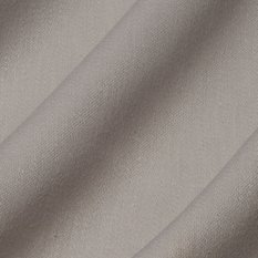 James Hare Iona Grey Stone Fabric