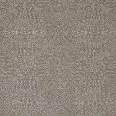 James Hare Kaleidoscope Hazelnut Fabric