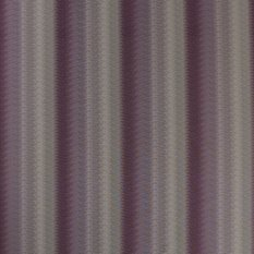 James Hare Lyra Stripe Amethyst Fabric